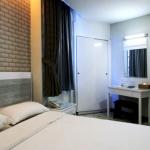 MING STAR HOTEL 0 Etoiles