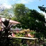 BASAGA HOLIDAY RESIDENCES 3 Etoiles