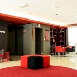 Tune Hotels - Waterfront Kuching