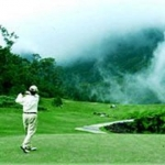 Hotel Hornbill Golf & Jungle Club