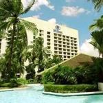 Hotel Hilton Kuching