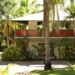 Hotel Country Club Plaza Resort