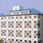Hotel 330 Grande