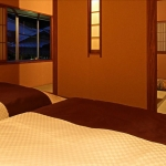 Hotel Kusatsu Onsen Ryokan Yoshinoya