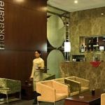 Hotel Ibis Salmiya