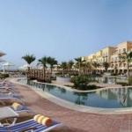 Movenpick Hotel And Resort Al Bida'a