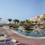 Movenpick Hotel And Resort Al Bida'a