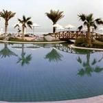 Hotel Movenpick Resort