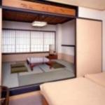 Hotel Tozankaku