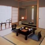 Hotel Ryokan Kyo-No-Yado Kagihei