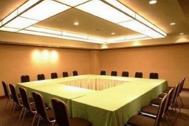 Hotel Tokyu: Conference Room KYOTO - KYOTO PREFECTURE