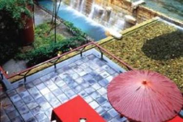 Hotel Tokyu: Garden KYOTO - KYOTO PREFECTURE