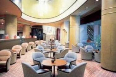 Hotel Tokyu: Hall KYOTO - KYOTO PREFECTURE