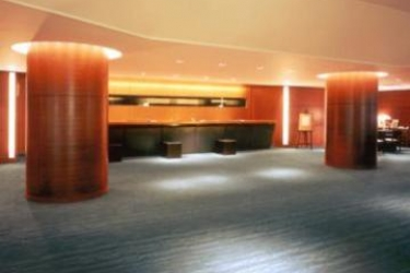 Hotel Tokyu: Lobby KYOTO - KYOTO PREFECTURE