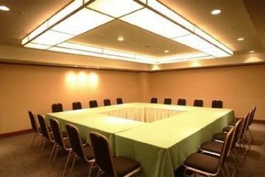 Hotel Tokyu: Meeting Room KYOTO - KYOTO PREFECTURE