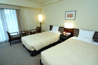 Hotel Tokyu: Room - Guest KYOTO - KYOTO PREFECTURE