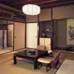 Hotel Hiirajiya Ryokan