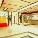 Hotel Ryokan Gion Fukuzumi