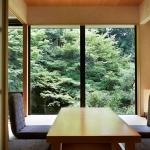 Hotel Hyatt Regency Kyoto