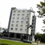 Bastion Hotel Den Haag - Rijswijk