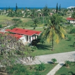 Hotel Villa Megano