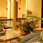Hotel Palacio O'farrill