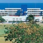 Hotel Cubanacan Marazul