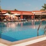 Hotel Bravo Arenal