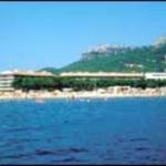Hotel La Pineda Euromar
