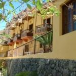 Hotel Jardin Concha