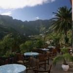 IBO ALFARO HOTEL RURAL 1 Stern