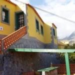 Casa Rural Ondina