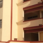 Islazul Las Terrazas Aparthotel