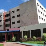Hotel Bella Habana