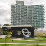 Hotel Habana Riviera By Iberostar