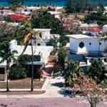 Hotel Villa Armonia Tarara