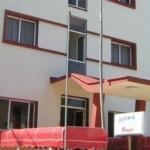 Hotel Bruzon