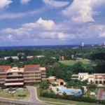 Hotel Carrusel Bello Caribe