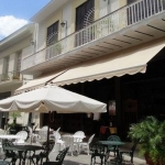 Hotel El Meson De La Flota