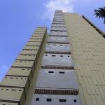 Aparthotel Ada