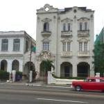 Ada'S Luxury Colonial Apartment