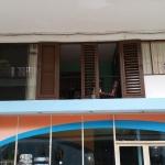 Casa Javi Y Gio