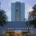 Hotel Dorint