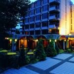 Hotel Golden Tulip Zoetermeer Centre