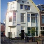 Hotel T Witte Huys