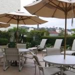 EMPRESS HOTEL OF LA JOLLA 3 Estrellas