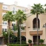 Hotel Prima Corporate Housing