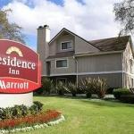 Hotel Residence Inn By Marriott San Diego La Jolla