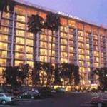 HOTEL LA JOLLA, CURIO COLLECTION BY HILTON 4 Estrellas