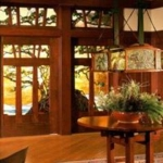 Hotel Lodge At Torrey Pines